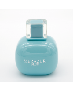 Merazur Blue EDP 100 ml