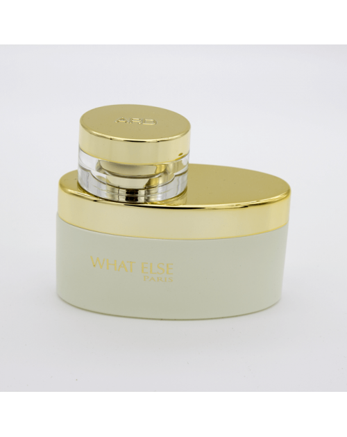 What Else women EDP 100 ml -- UAB ESTELĖ