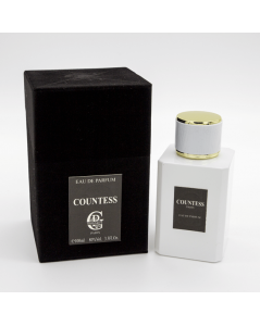 Countess EDP 100 ml -- UAB ESTELĖ