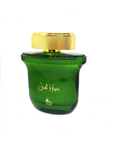 Women perfume Jack Hope EDP 100 ml -- UAB ESTELĖ