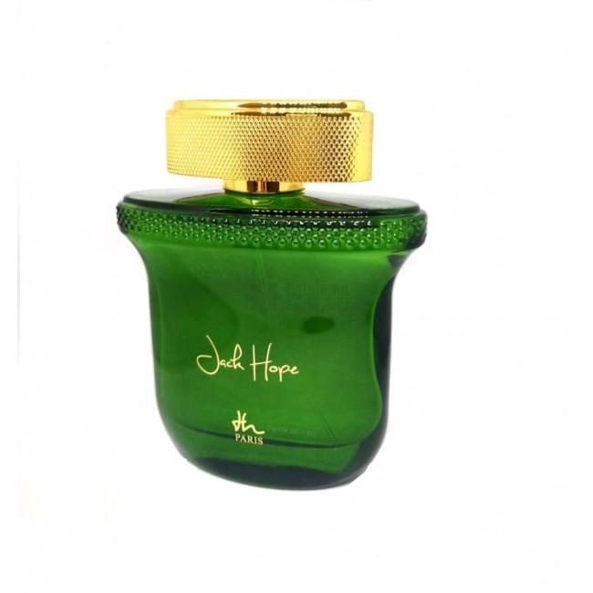Sieviešu smaržas Jack Hope EDP 100 ml -- UAB ESTELĖ
