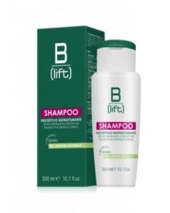 B - lift apsauginis atkuriamasis šampūnas 300 ml -- UAB ESTELĖ