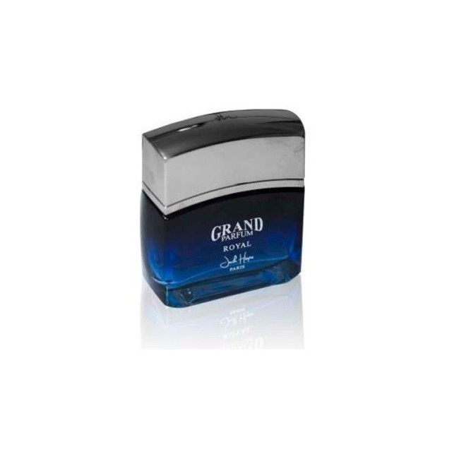 Grand parfum Royal EDP 100 ml -- UAB ESTELĖ