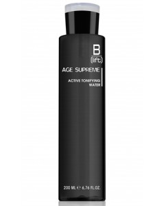 B–lift Age Supreme active thermal water 200 ml. -- UAB ESTELĖ