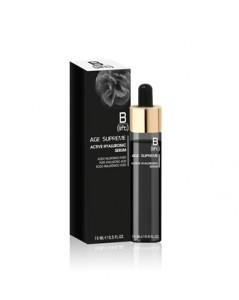 B-lift Age Supreme active hyloronic serum 15 ml -- UAB ESTELĖ
