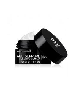 B–lift Age Supreme FACE CREAM WITH LIFTING EFFECT 50 ml -- UAB ESTELĖ