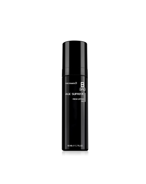B–lift Age Supreme FRESH LIFTING GEL 50 ml -- UAB ESTELĖ