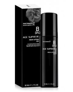 B-lift Age Supreme atsvaidzinošais sejas želeja 50 ml -- UAB ESTELĖ
