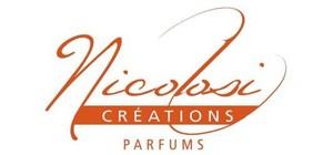 Nicolosi-creations, Provensal, Prancūzija
